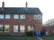 semi detached home to rent in Frome Road, Hull,