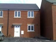 3 bedroom new property for sale in Keepers Road Devizes...