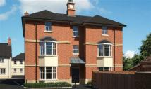 Whatley House Apartments new Flat for sale