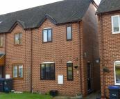 3 bed house for sale in Coster View, Wiltshire