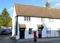 2 bed property in London Road, Marlborough...