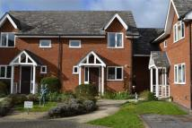 2 bed home for sale in Town Mill, Marlborough...