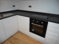 1 bedroom Apartment in Dalston Lane, London, E8