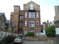 Duplex to rent in Sandland Street, London...