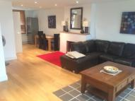 3 bed property to rent in Three Colt Street...