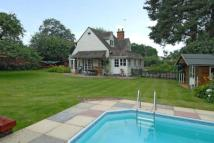 5 bedroom Detached house to rent in North Road...