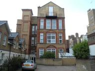 3 bedroom Apartment in Sandland Street, London...