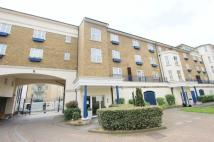 2 bedroom Apartment in Victory Place, London...