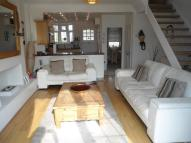 3 bed Cottage for sale in HESPERUS CRESCENT...