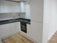 Dalston Lane new Apartment to rent