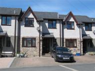 3 bedroom Terraced home for sale in Ro-Wen, Heol Tegid...
