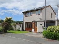 3 bed Detached property in Trem Y Ffridd, Bala...