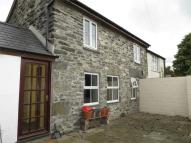6 bedroom Cottage for sale in & 100 High Street...