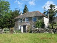 4 bed Detached home in Bryn Wennol, Cwm Teigl...