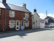2 bedroom Terraced house in 58 Arenig Street, BALA...
