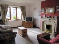 3 bedroom Detached Bungalow for sale in Bala, LL23 7EQ