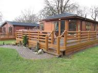 3 bedroom Chalet for sale in Penygarth, Rhosygwalia...