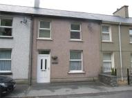3 bed Terraced home in 2 Gwaenydd Road...