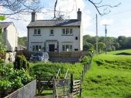 Detached property in 5 Maesmor Cottages...