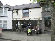 property for sale in 97 High Street, Bala, Gwynedd