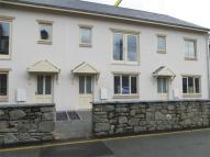 4 bed new house for sale in Rhesdai'r Berllan...
