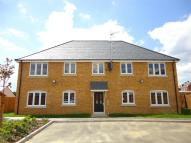 new development for sale in Silsoe, Bedfordshire