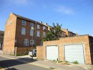 7 bedroom semi detached home for sale in Alexandra Road, Bedford