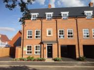 5 bedroom new property in Marston Moretaine...