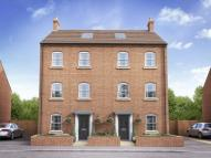 4 bed new property for sale in Great Denham...