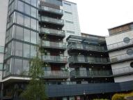 2 bedroom Apartment to rent in Dace Road, London, E3