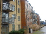 Apartment for sale in Gurney Close, Barking...