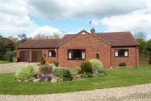 Detached Bungalow in Howl Lane, Hutton...