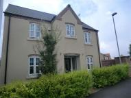 3 bedroom End of Terrace property in Nunings Way, Nafferton...