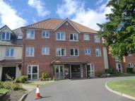 1 bedroom Apartment in Easterfield Court...