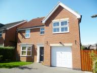 4 bedroom Detached property for sale in Southwood Park...