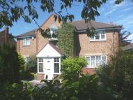 Detached home for sale in Beverley Road, Driffield...