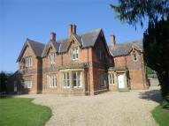 7 bed Detached home in Church Hill...