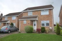 4 bed Detached home for sale in 6 Piper Road, Hutton