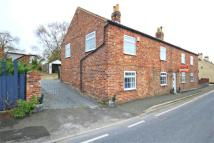 Detached house for sale in Main Street...