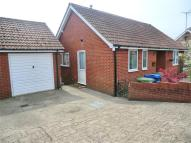 Detached house for sale in Scarborough Road...