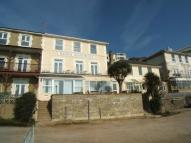 property for sale in Marine Parade,