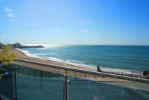 3 bedroom home for sale in Esplanade, Ventnor, PO38