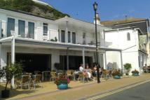property for sale in Esplanade,