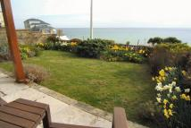 2 bed Ground Flat for sale in Marine Parade, Ventnor...