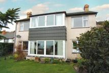 3 bedroom Detached house for sale in Undercliff Drive...