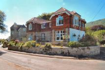 property for sale in Madeira Road,Bonchurch,Ventnor,PO38