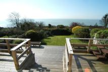 3 bed Link Detached House in 7 Gills Cliff Road...