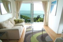 2 bedroom Apartment for sale in Dudley Road, Ventnor...