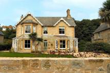 6 bed Detached home for sale in PARK AVENUE, Ventnor...
