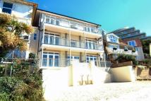 2 bedroom Apartment for sale in Marine Parade, Ventnor...